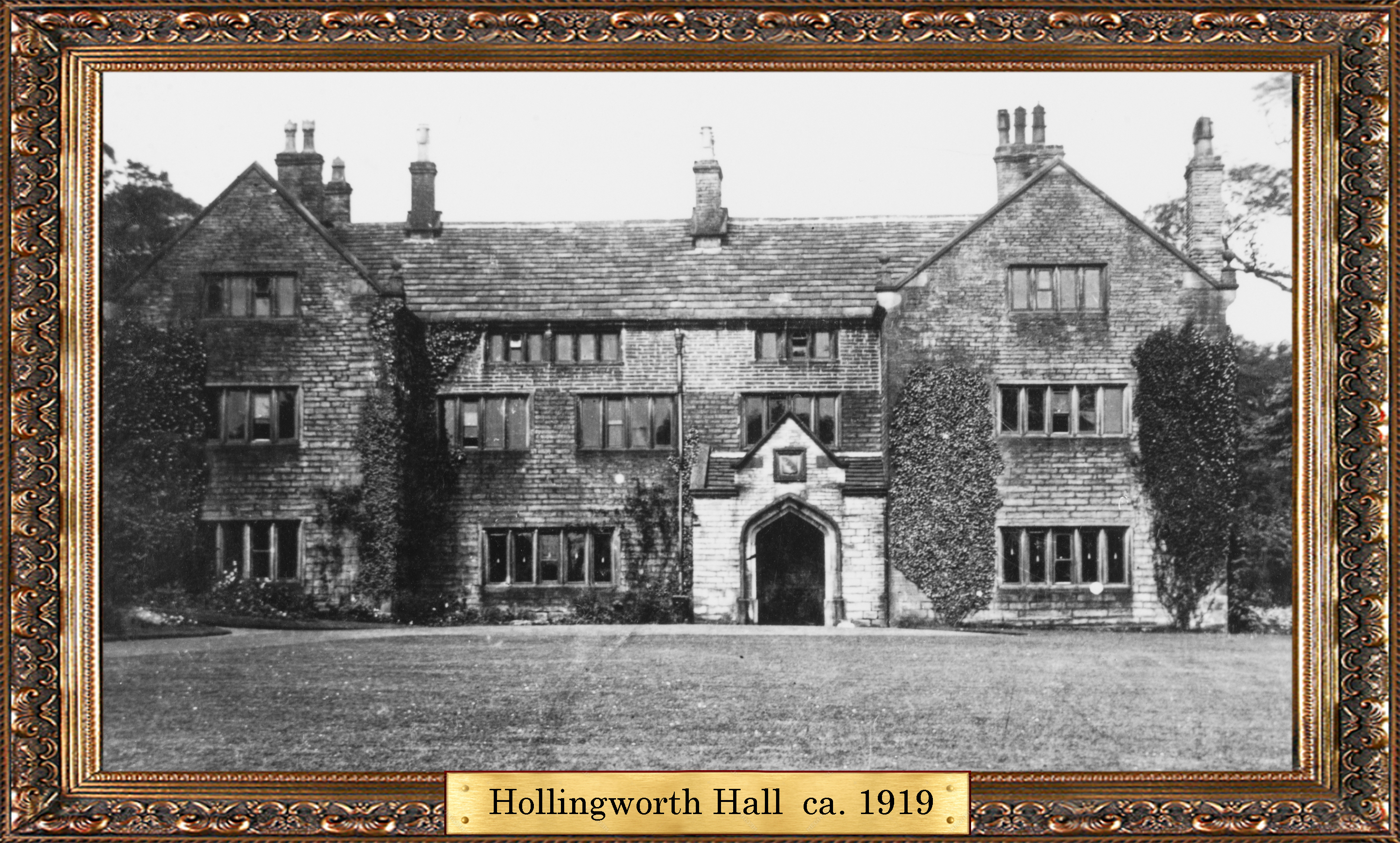 Hollingsworth_Hall_Stewarts