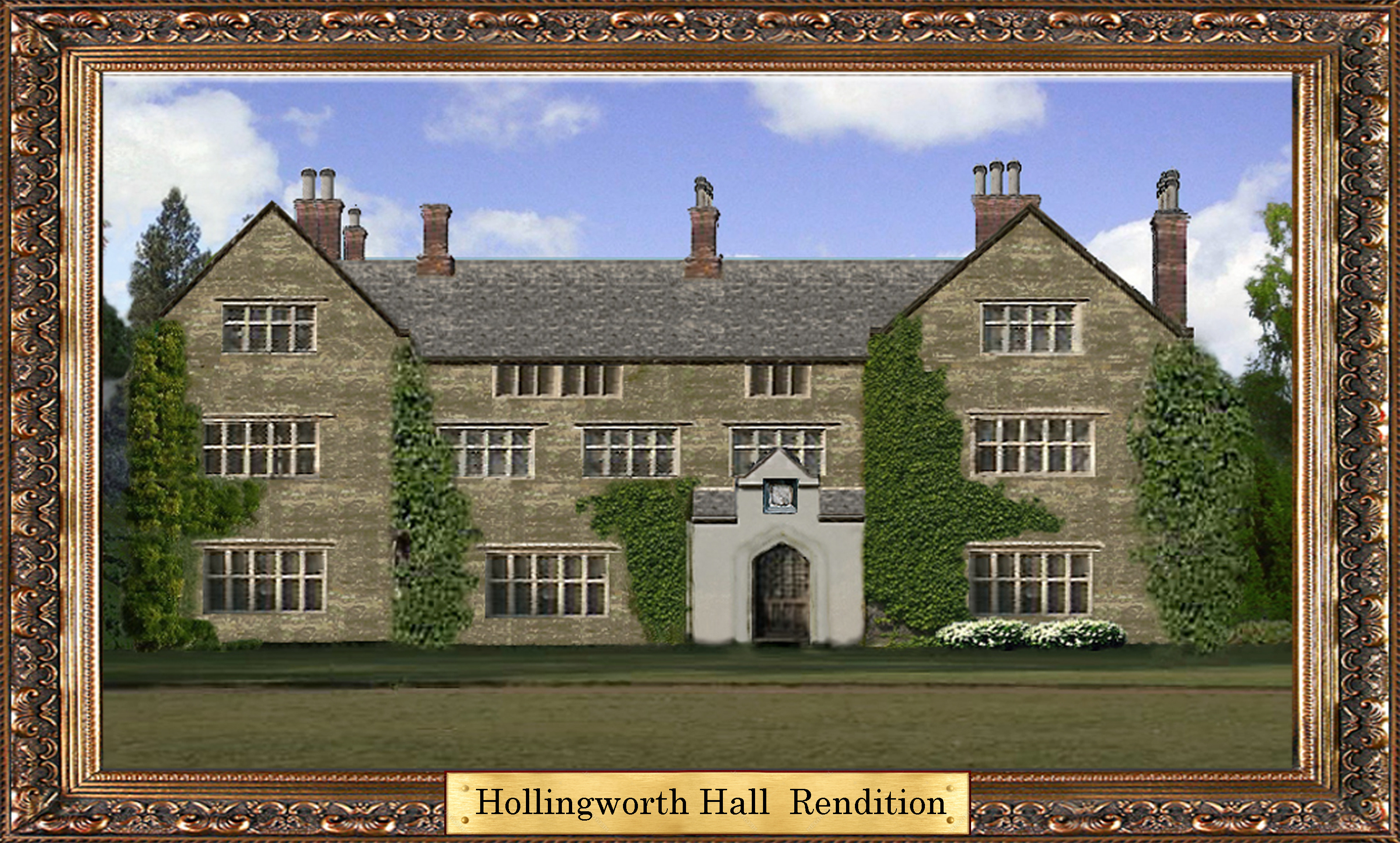 Hollingsworth_Hall_Rendition